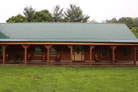 Barn Again Lodge Cabins In Hocking Hocking Hills Cabin Rentals Hocking Hills