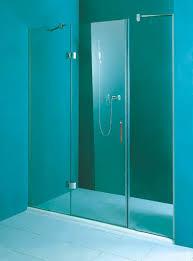 3 Panel Shower Doors Lineaaqua Shower Doors Lineaaqua Imperial 48 X 75 Hinged 3 Panel