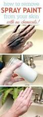 best 25 auto spray paint ideas on pinterest spray paint for