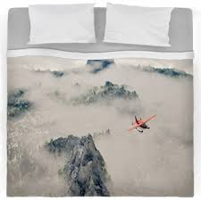 Airplane Bed Airplane Bed Sheets Pretty Little Things Monster Truckore Bedding