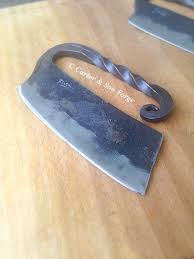 must kitchen knives pin by derek mowrey on blade kitchen knives
