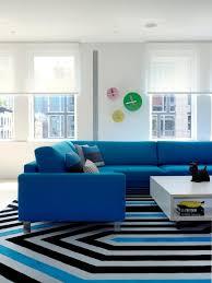 Sectional Sofa Living Room Ideas Furniture Charming Velvet Sectional Sofa For Modern Living Room