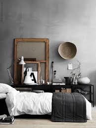 Top  Best Bachelor Bedroom Ideas On Pinterest Bachelor Pad - Bachelor apartment designs