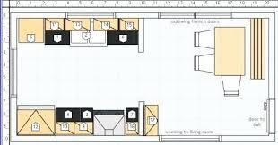 galley kitchen layout ideas galley kitchen layout kitchen styles small straight line kitchen