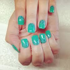 how much for full set gel nails u2013 new super photo nail care blog