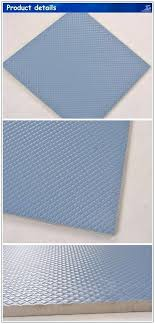 blue ceramic floor tile oasiswellness co