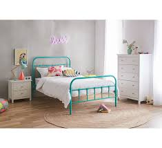 Willow King Single Bed King Single Beds Beds Bedroom