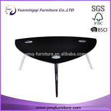 extendable coffee table extendable coffee table suppliers and