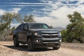 diesel black friday deals 2016 chevrolet colorado trail boss testdrivenow com preview by