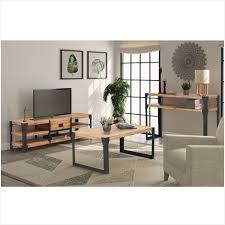 Solid Wood Living Room Furniture Solid Wood Living Room Furniture Sets Inviting 274708 Vidaxl