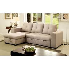 Sofa Bed Sectional Sleeper Sectional Sofas You U0027ll Love Wayfair