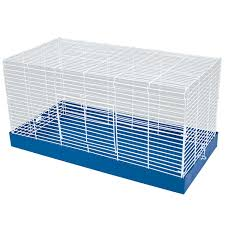Hamster Cages Petsmart Ware Chew Proof Small Animal Critter Cage Petco