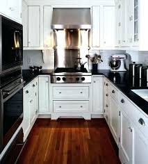 kitchen design pictures and ideas kitchen space saving ideas cool space saving small kitchen design