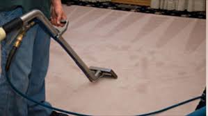 clean steam llc flooring fairview heights il phone