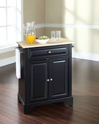 portable kitchen islands with seating flapjack design best portable kitchen islands with seating
