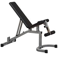 best fitness fid bench amazon com powerline pfid130x flat incline decline bench