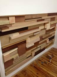 how to put wood panels on walls mpfmpf com almirah beds
