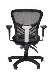 ergonomic executive high back chair u2013 ofx office