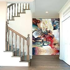 modern art for home decor modern art for home decor hermelin me