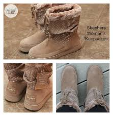 skechers womens boots canada buy skechers winter boots canada off57 discounted