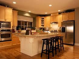 kitchen island maple kitchen likable maple kitchen island wonderful maple kitchen
