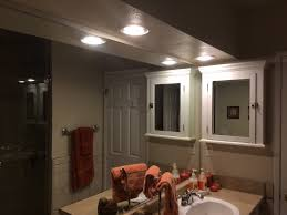 best ways to lower your electric bill use led light bulbs and led