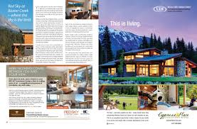 28 home design contents restoration sun valley ca westcoast
