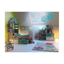 chambre tinoo lit chambre transformable moulin roty by galipette calisson