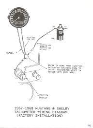 diagrams 611292 rpm gauge wiring diagram apexi meter beautiful