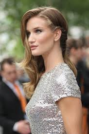 hair style for women with one side of head shaved best 25 one side hair ideas on pinterest loose bun hairstyles