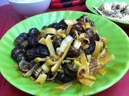 cuisine vietnamienne cuisine vietnamienne connaissez vous ces 15 plats