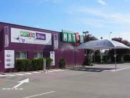 supermarch match la madeleine siege conditions générales de vente supermarchés match drive marcq en
