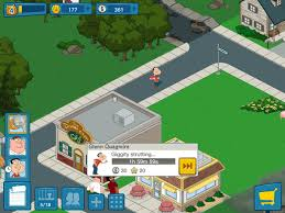 Home Design Cheats For Coins by 100 Home Design Cheats For Money Design Home U0027 Has