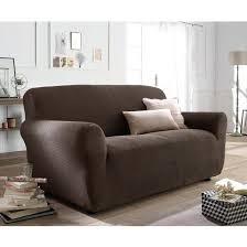 protege fauteuil canape protege fauteuil canape canape 3 places pas protege canape 3
