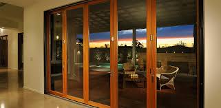 Wood Sliding Glass Patio Doors Unique Patio Doors Swing Sliding Folding Windows Doors