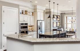 pulte homes raleigh the manors at lead mine by pulte homes phone 877 258 9396