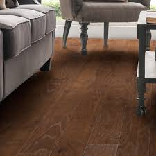decor allure flooring home depot in homestead for home decoration