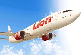 lion air aviation industry indonesia lion air eyes 15 air passenger growth