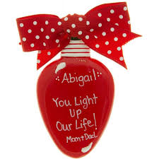 544 best light bulb craft images on pinterest christmas crafts