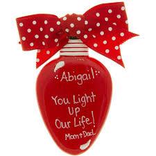 544 best light bulb craft images on crafts