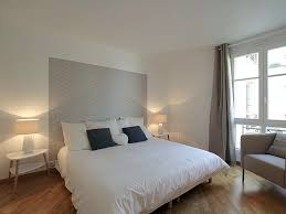 home staging chambre home staging jardin des plantes home staging