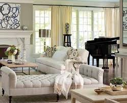 home decor pottery barn home design decorating pottery barn living room with glass coffee
