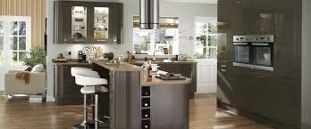 howdens kitchen design howdens kitchen design howdens kitchen design ideas howdens kitchen
