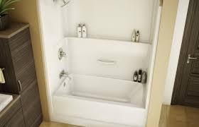 Maxx Bathtub Sit Down Bathtubs T4schumacherhomes Page 22 Clawfoot Bathtub