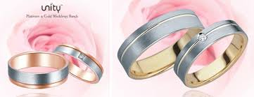 wedding rings malaysia wedding research malaysia august 2016