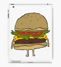 burger sketch gifts u0026 merchandise redbubble