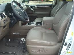 2012 lexus gx 460 premium for sale sepia auburn bubinga interior 2011 lexus gx 460 premium photo