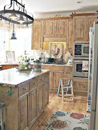 Kitchen Cabinets Portland Kitchen Country Kitchen Cabinets For Magnificent White Country