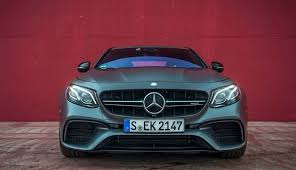 mercedes e63 amg specs 2019 mercedes amg e63 s 4matic specs release date and price