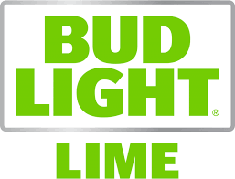 Bud Light Logo Hd Wallpapers Bud Light Beer Logo Epb Eiftcom Press